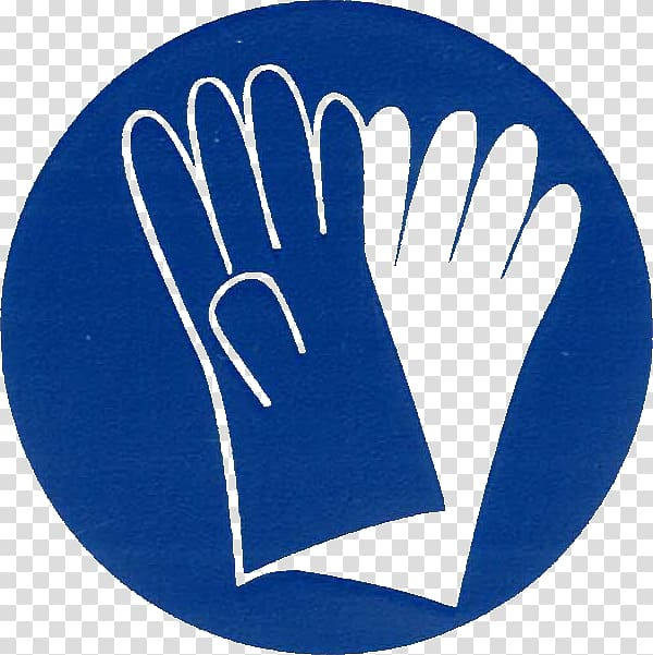 Glove clipart ppe equipment. Personal protective safety high