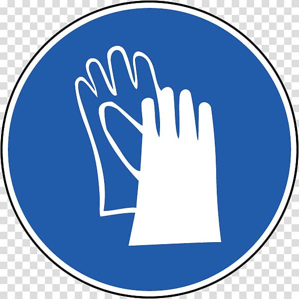 Glove clipart ppe equipment. Personal protective medical clothing