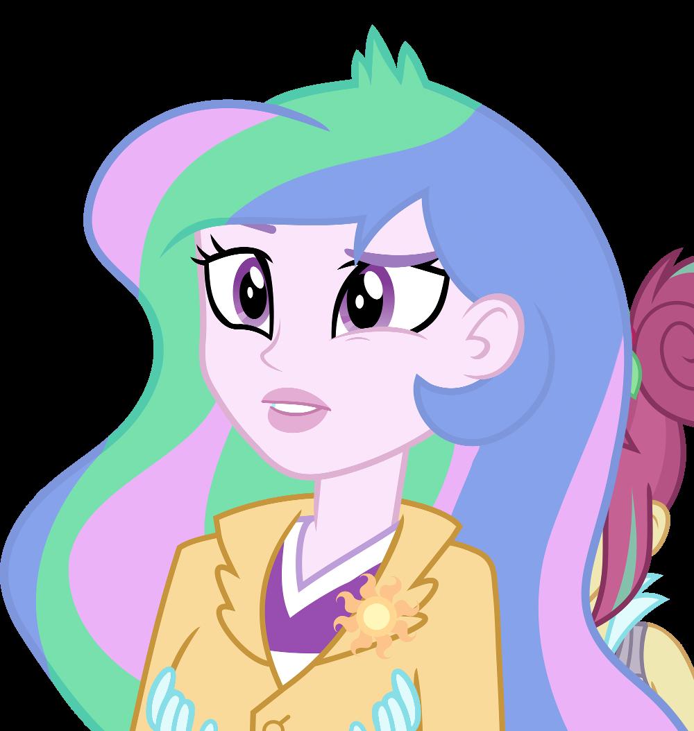 Glove clipart princess.  clothes edit equestria
