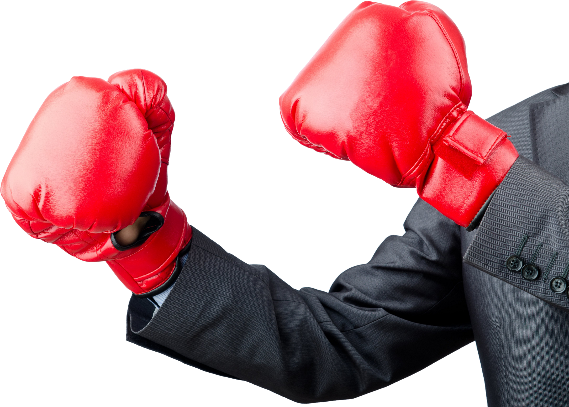 Boxing glove png image. Gloves clipart transparent background