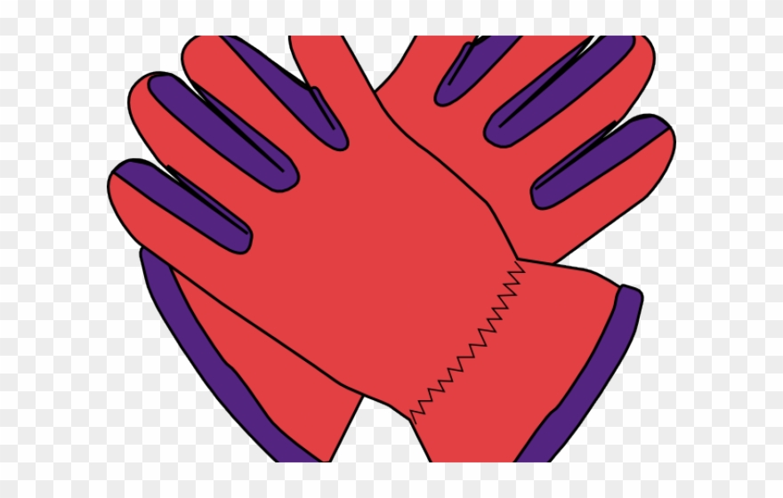 Pictures of png download. Gloves clipart safety glove