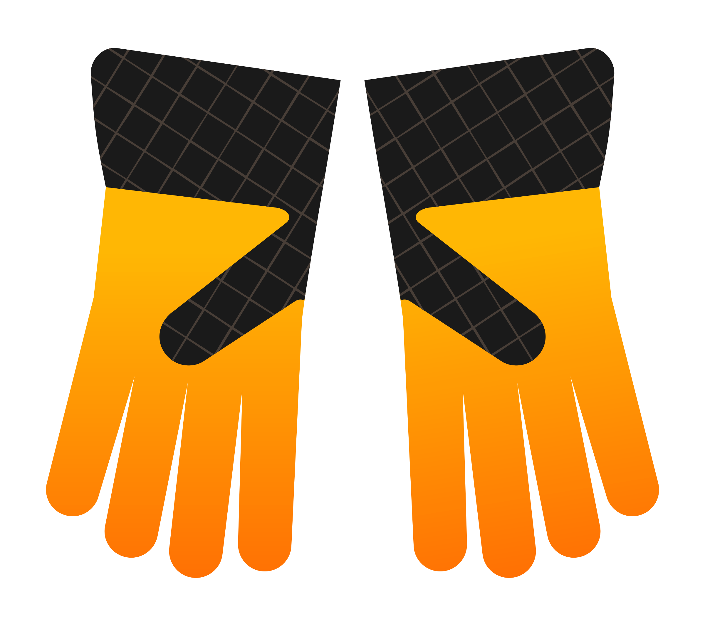 Big image png. Gloves clipart safety equipment