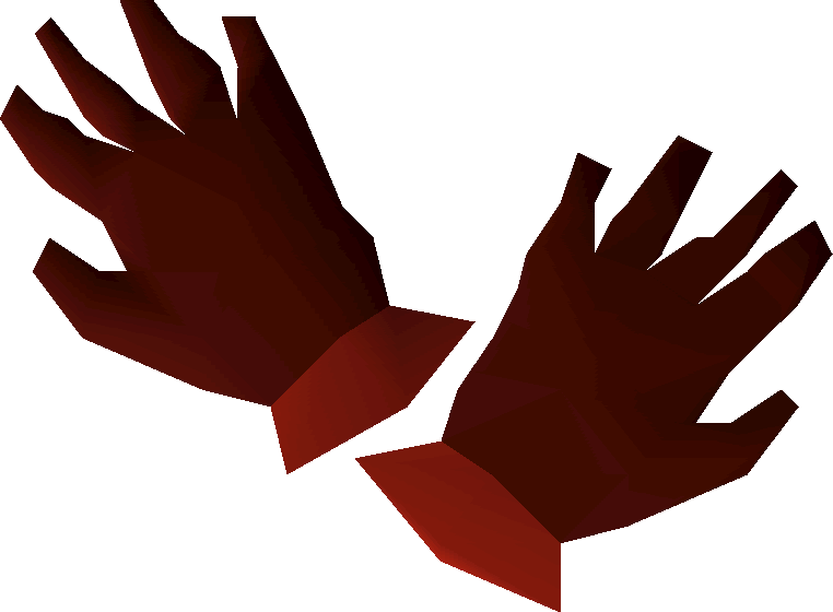 Gloves clipart safety equipment. Image dragon detail png