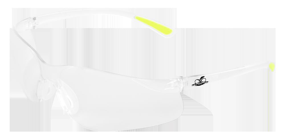 Goggles clipart safety glove. Bh af bullhead eyewear