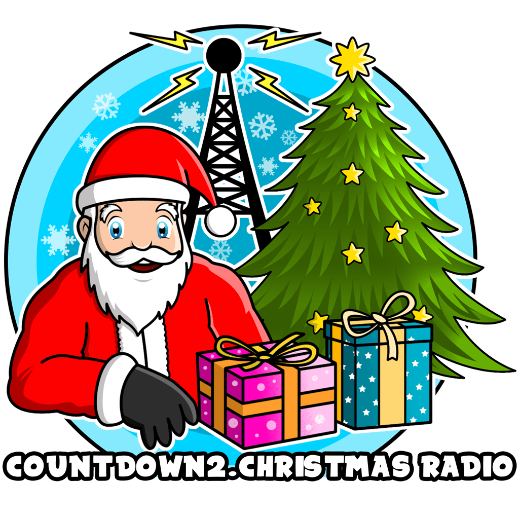 Gloves clipart santa claus. Countdown christmas supports the