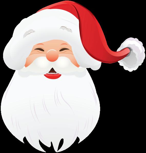 Gloves clipart santa claus. Transparent face cliparts pinterest