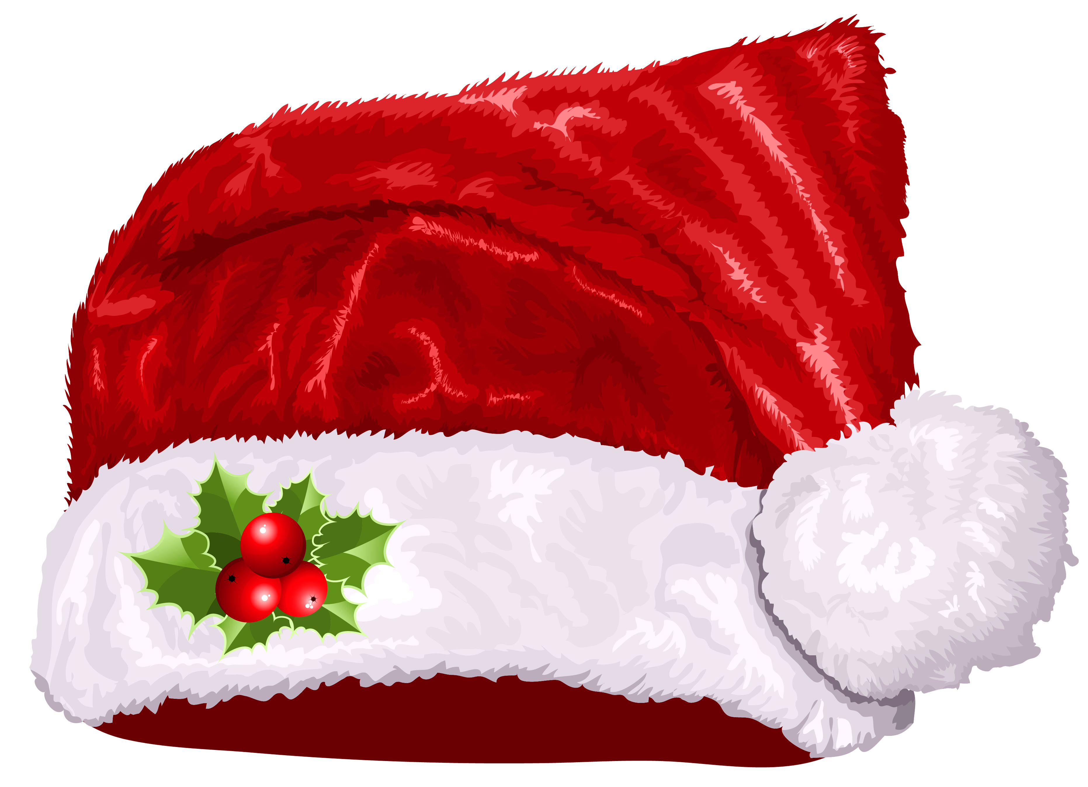 Google search christmas collage. Gloves clipart santa claus