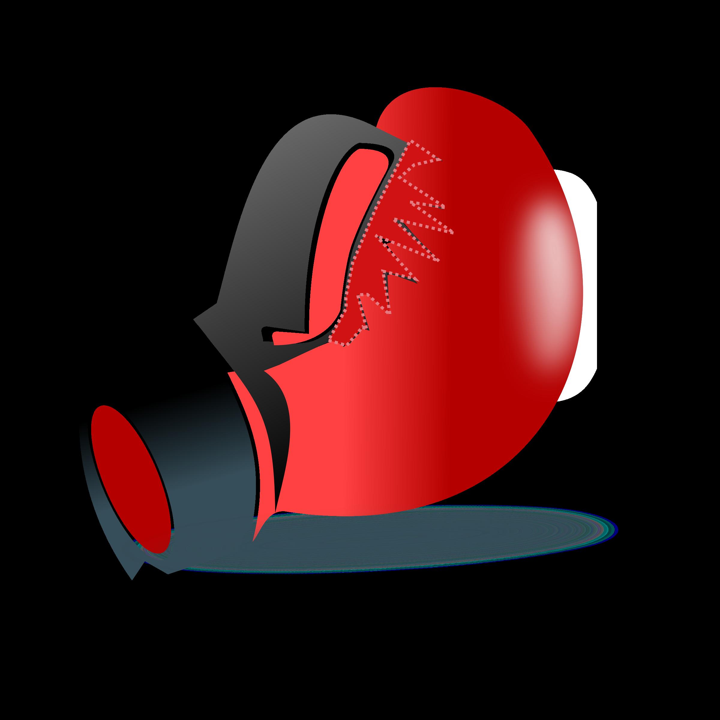 Gloves png transparent images. Helmet clipart boxing