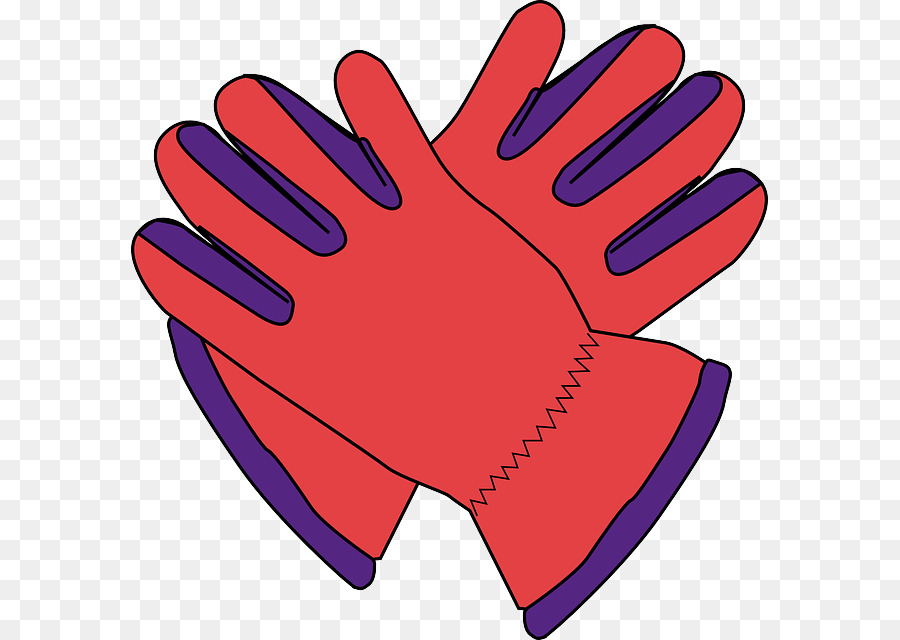Soccer cartoon png download. Glove clipart ski glove