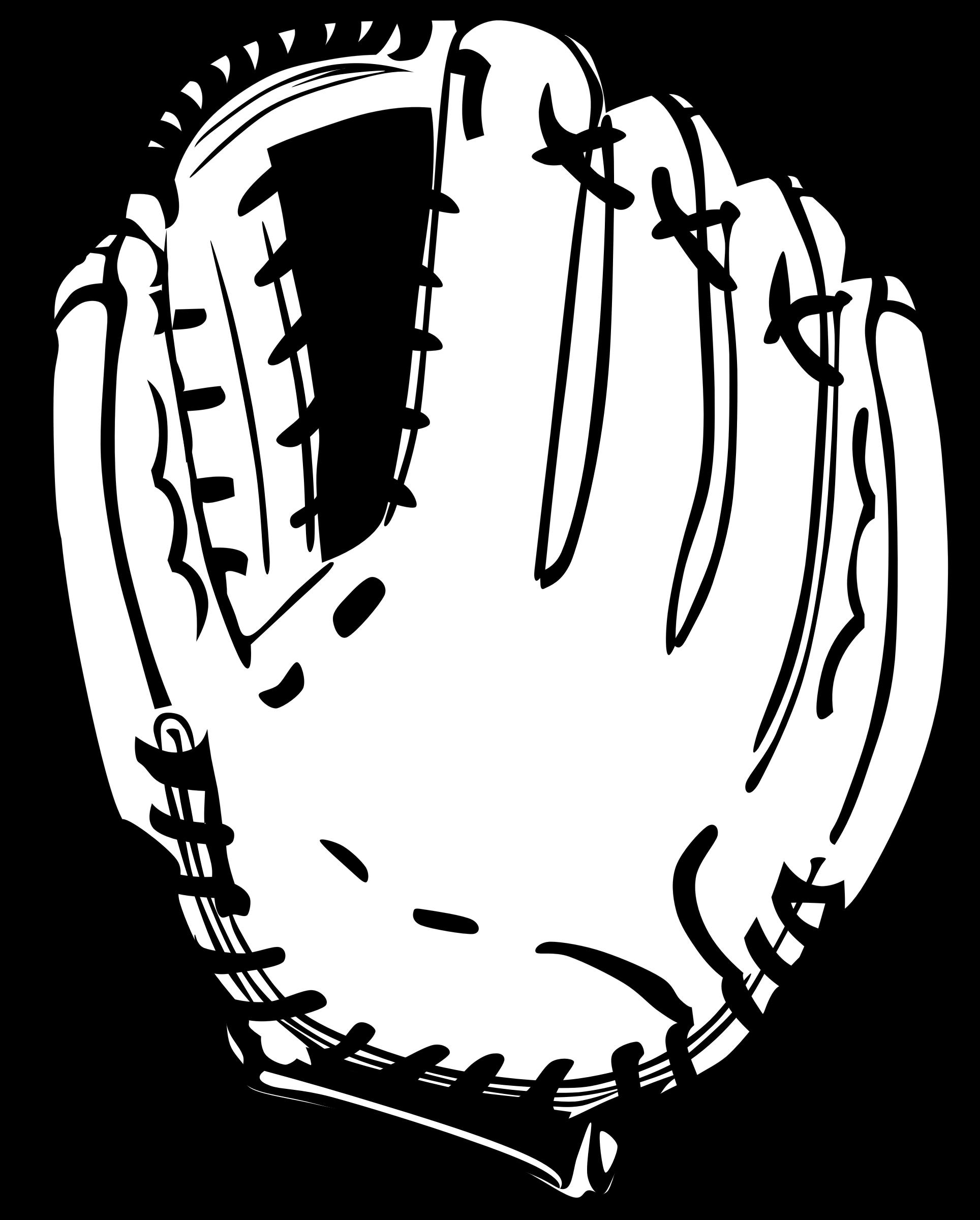 Gloves clipart ski glove. Baseball icons png free