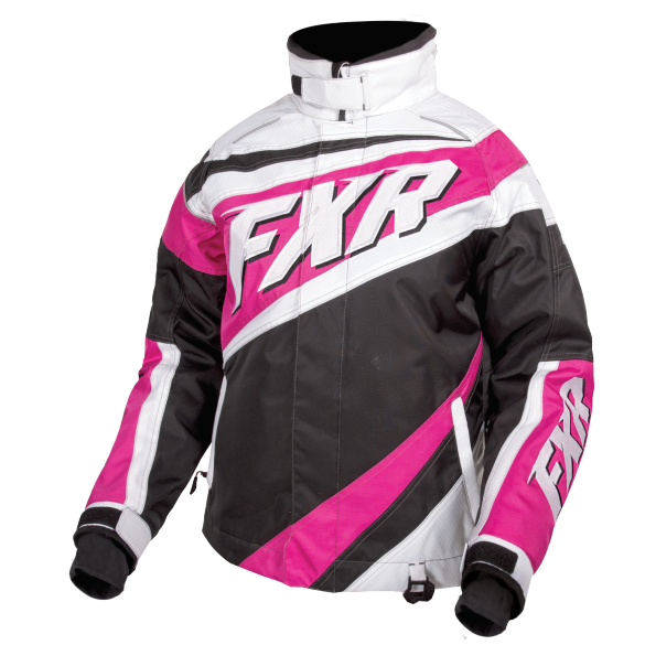 Fxr racing cold cross. Gloves clipart snow jacket