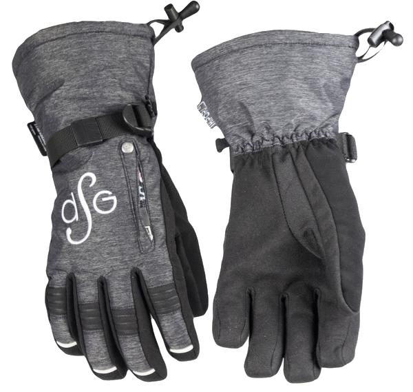Gloves clipart snow gear. Https morefreakinpower com daily