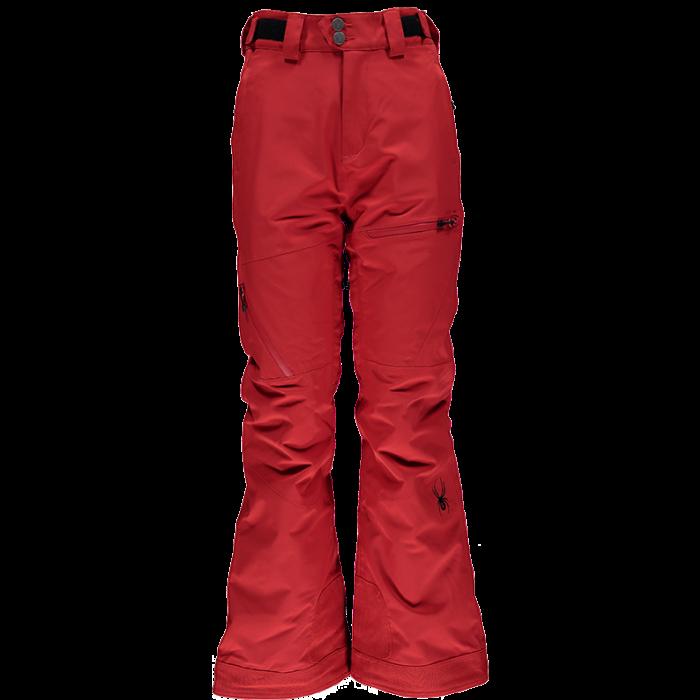 Glove clipart snow pants. Spyder progear women s
