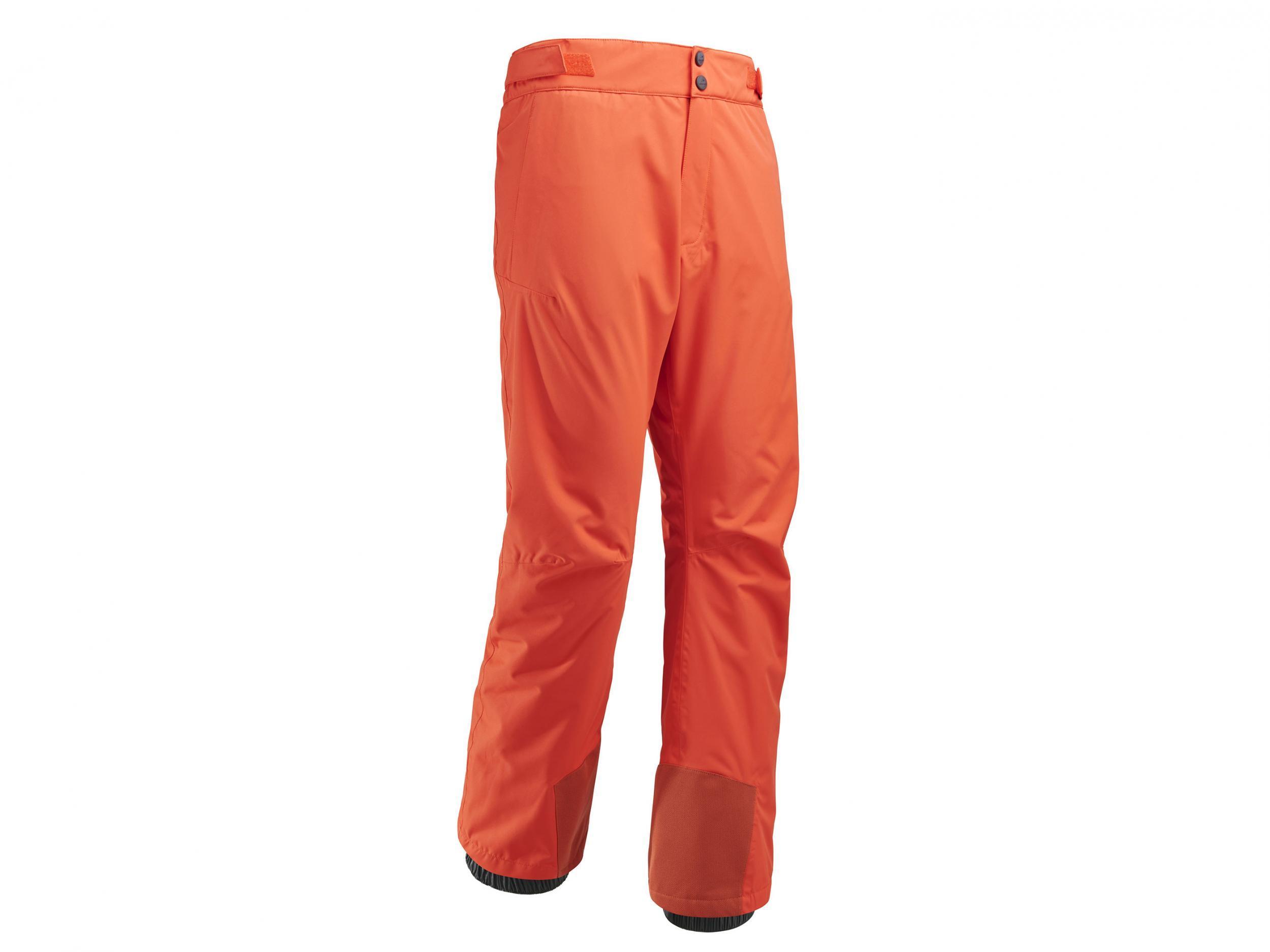 Glove clipart snow pants.  best men s