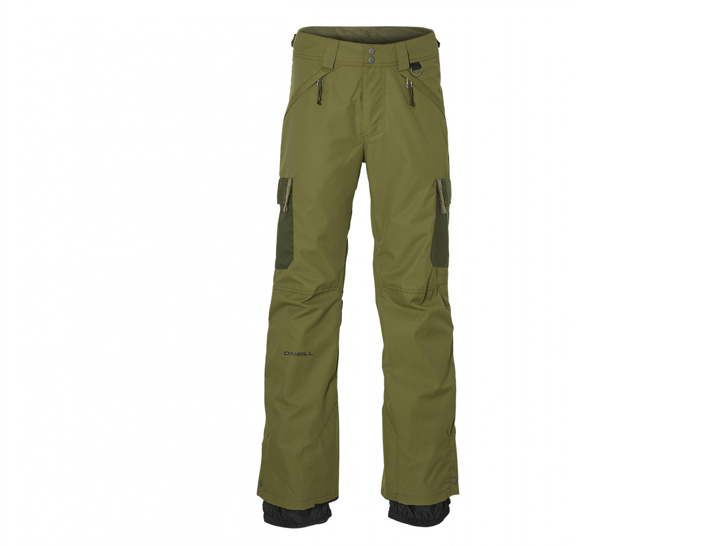 best men s. Glove clipart snow pants