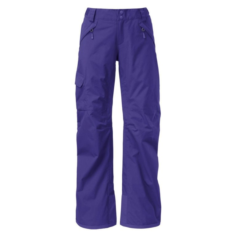 best ski for. Glove clipart snow pants
