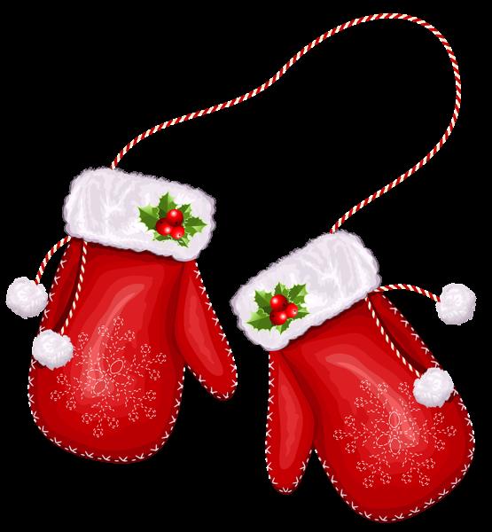 Gloves clipart santa claus. Http favata rssing com