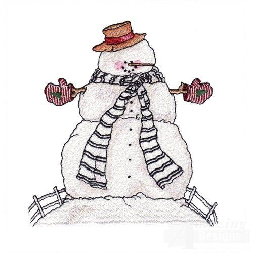 Glove clipart snowman. With gloves winter