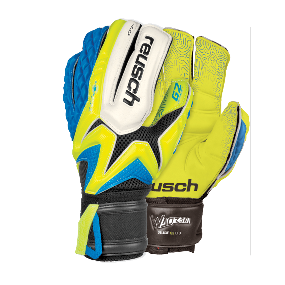 Glove clipart soccer glove. Goalie gloves holding a