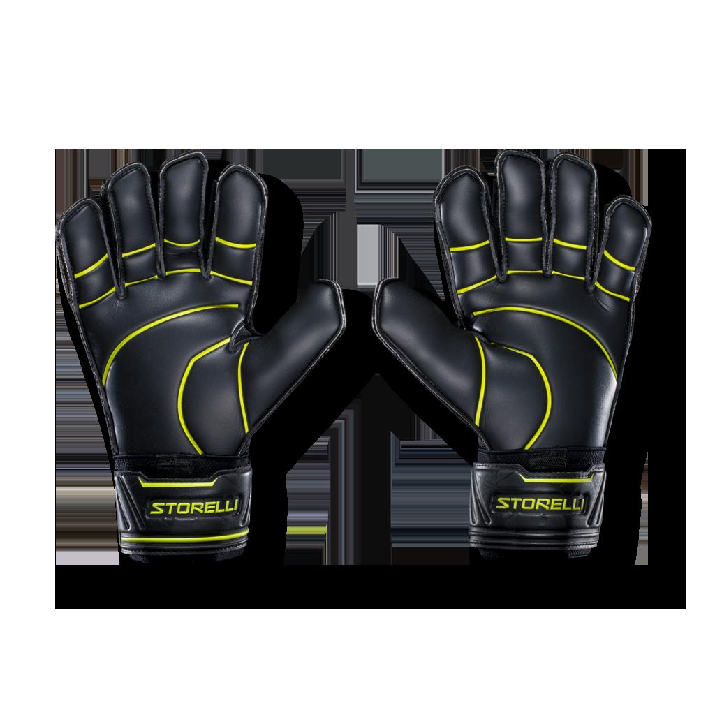 Products page la liga. Glove clipart soccer glove