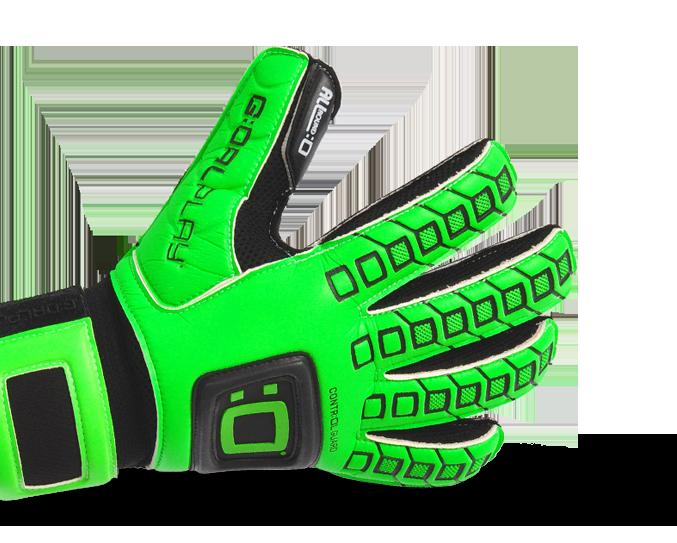 Gloves view details. Glove clipart soccer glove