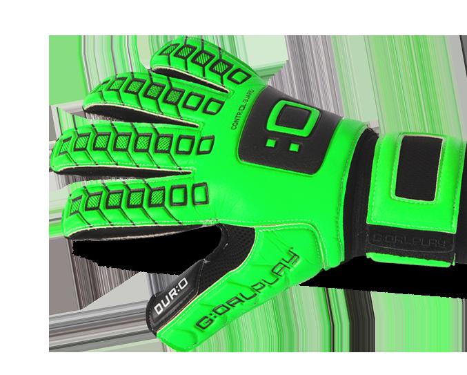 Glove clipart soccer glove. Gloves view details