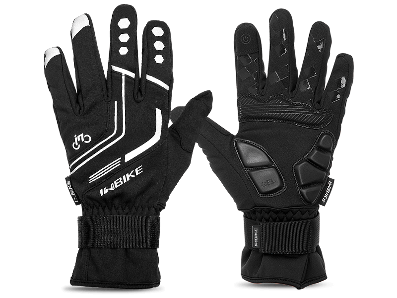 Men s thermal touch. Glove clipart soccer glove