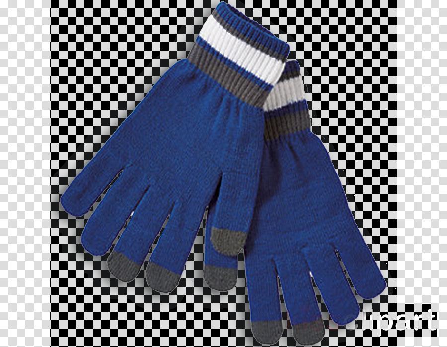 Clothing cap hat transparent. Gloves clipart sock
