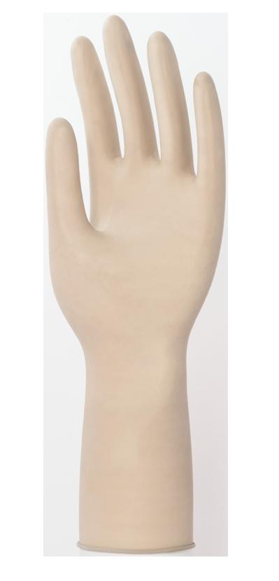 Glove clipart sterile glove. Home radiaxon latex radiation