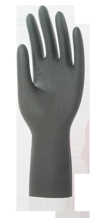 Home radiaxon pi protection. Glove clipart sterile glove
