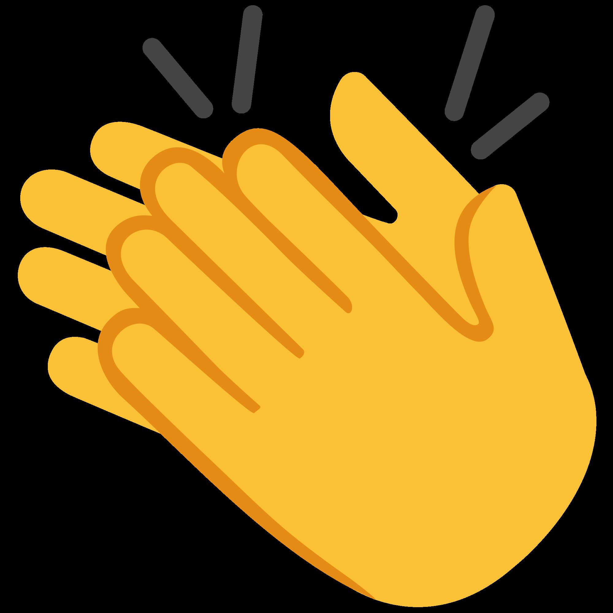 Gloves clipart svg. File emoji u f