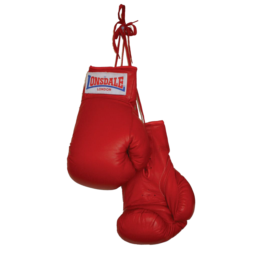 Gloves clipart transparent background. Boxing png images all