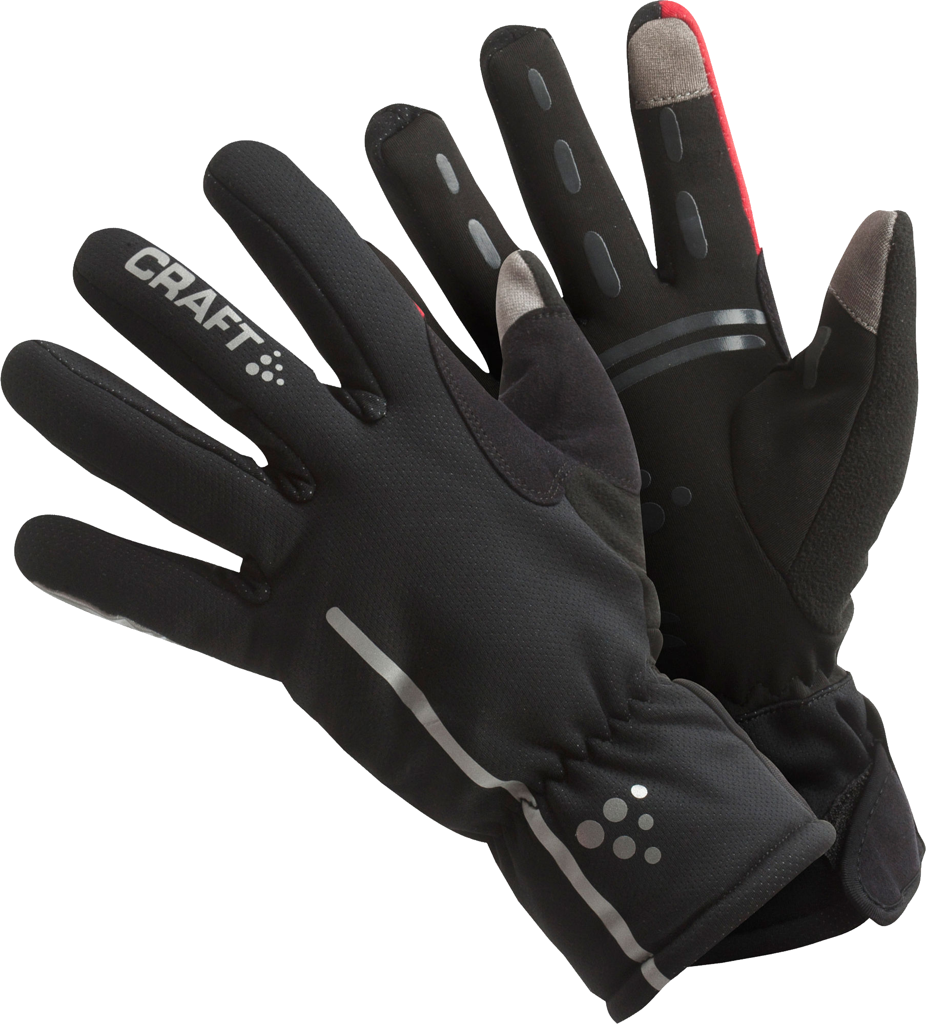 Gloves png images free. Mittens clipart warm glove