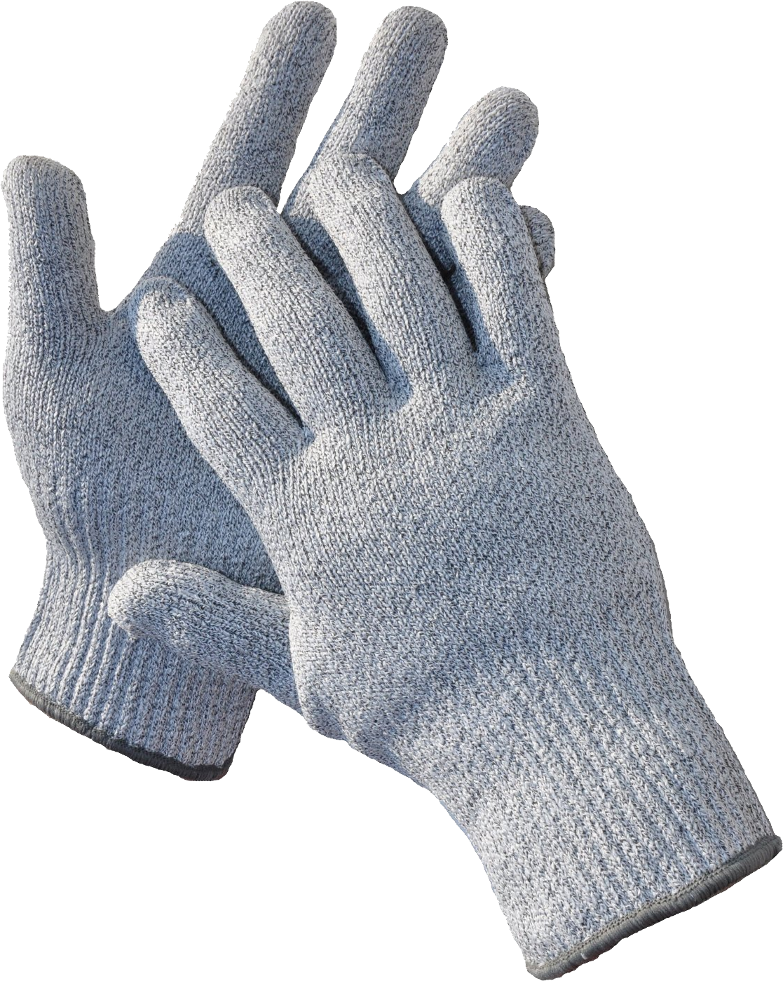 Gloves png images free. Mittens clipart woolen glove
