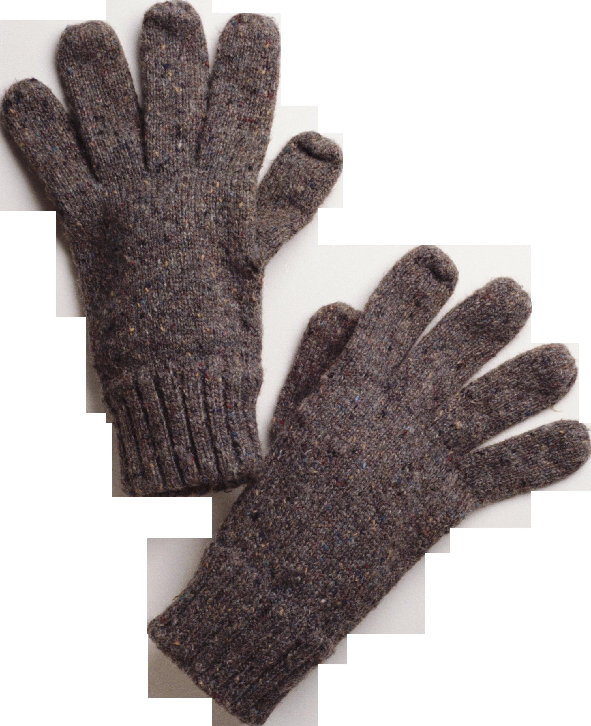 Glove clipart warm glove. Winter gloves png image