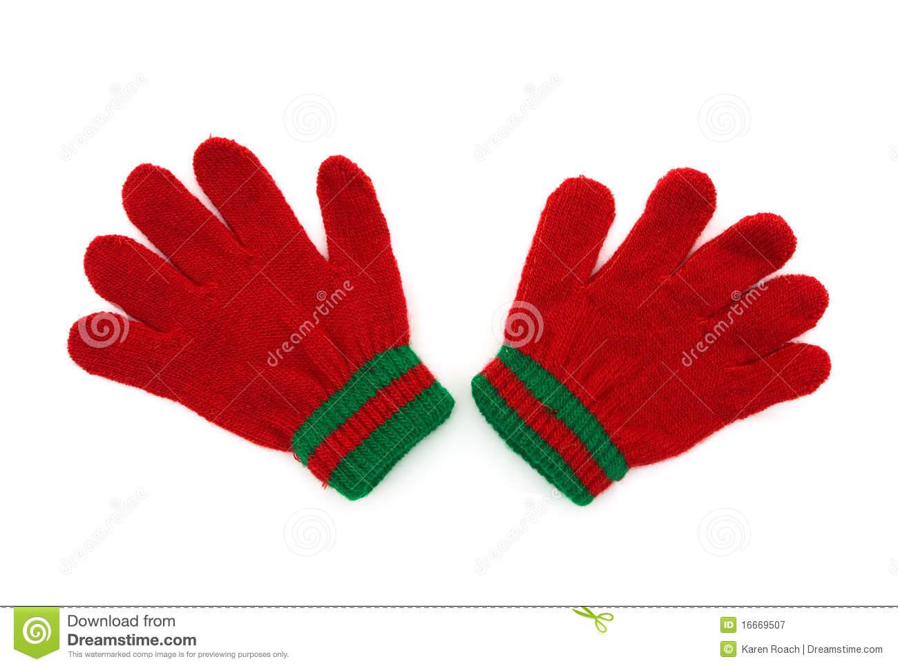 Mittens clipart warm glove. Winter gloves free download