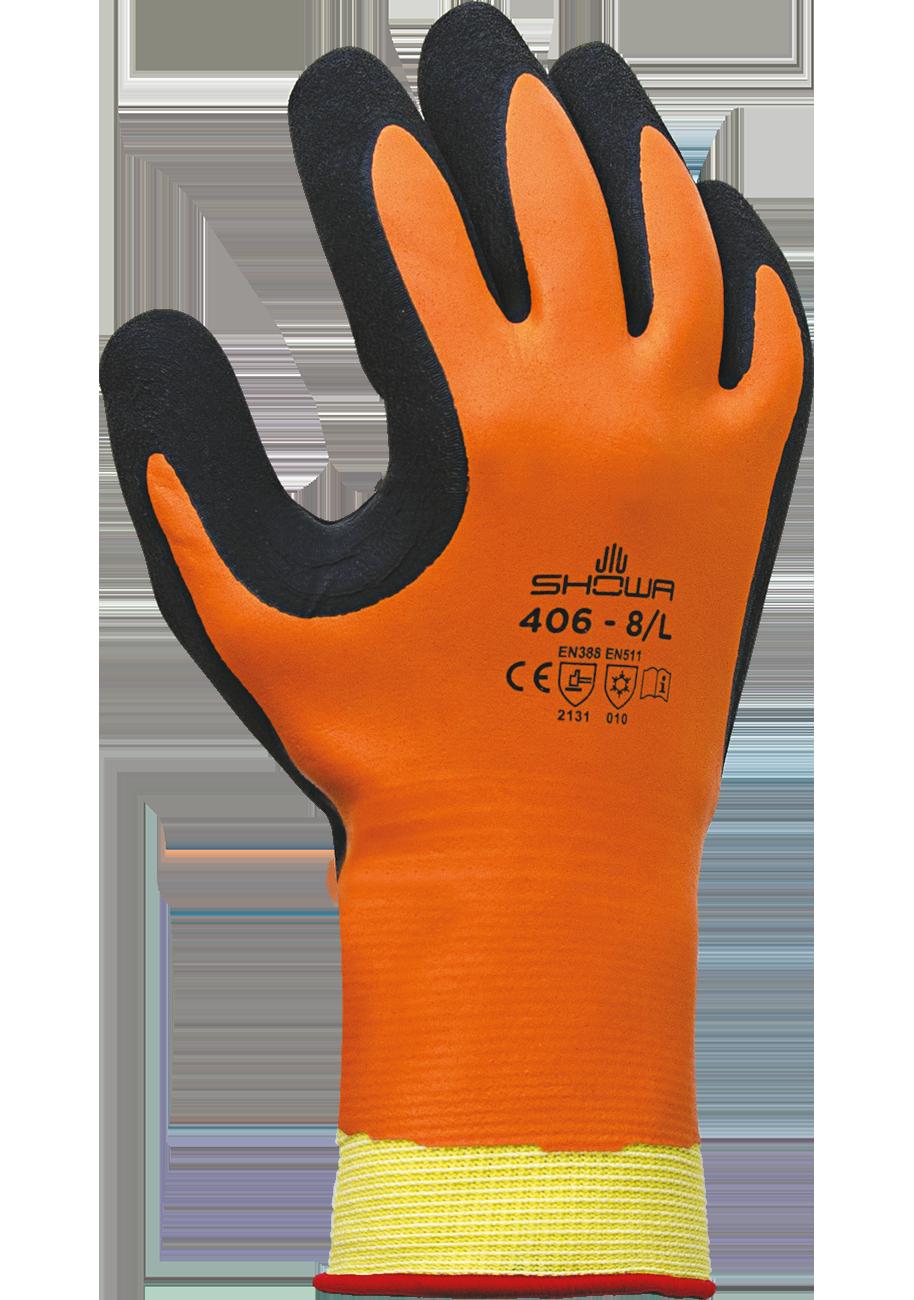 glove clipart warm glove