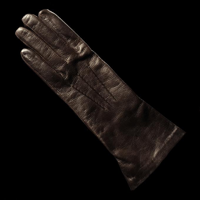 Glove clipart warm glove. Marcolev leather gloves