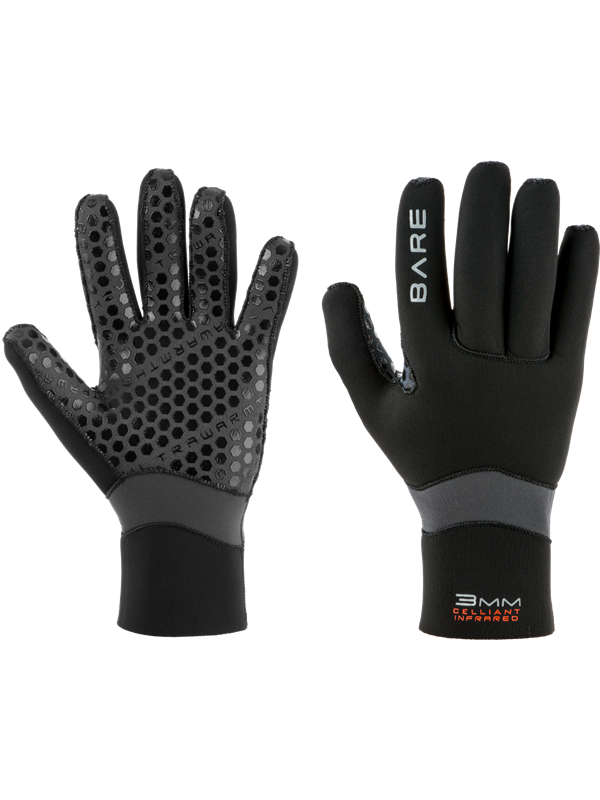 Glove clipart warm glove.  mm ultrawarmth celliant