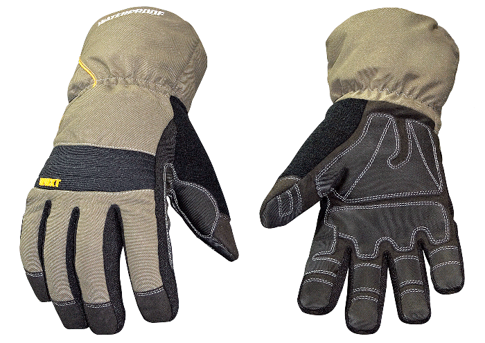 Waterproof winter xt is. Mittens clipart warm glove