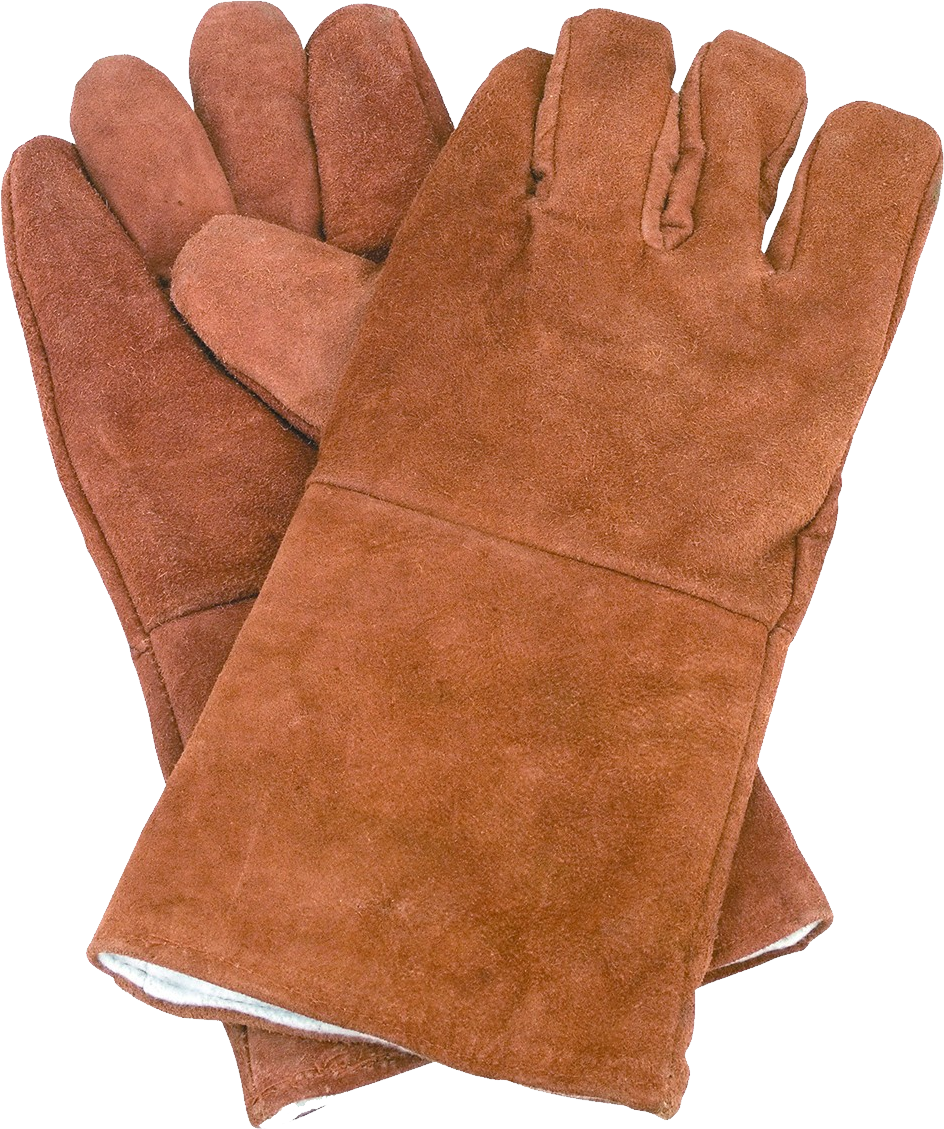 Mittens clipart orange. Painting gloves png image