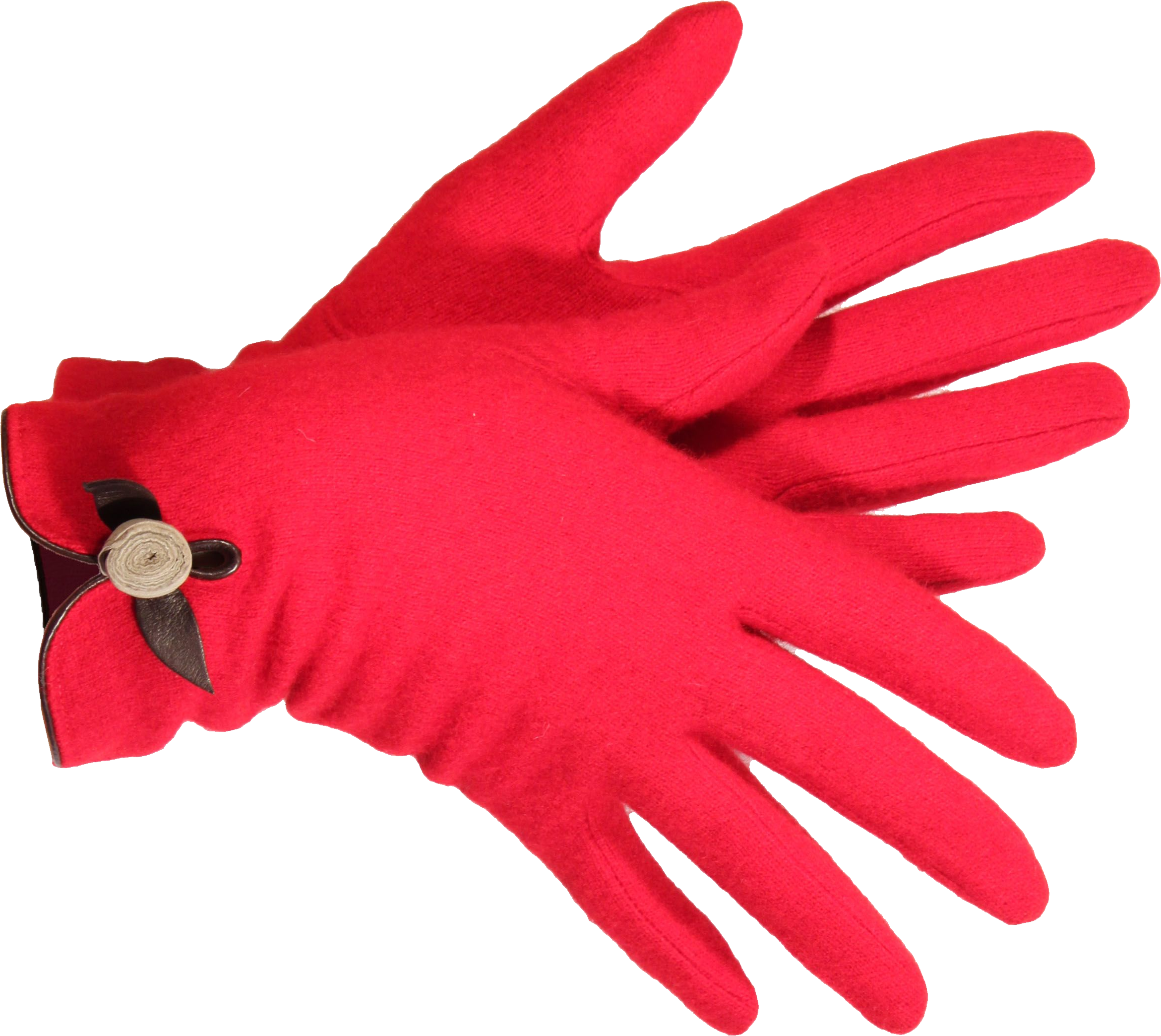 Mittens clipart hand glove. Gloves png images free
