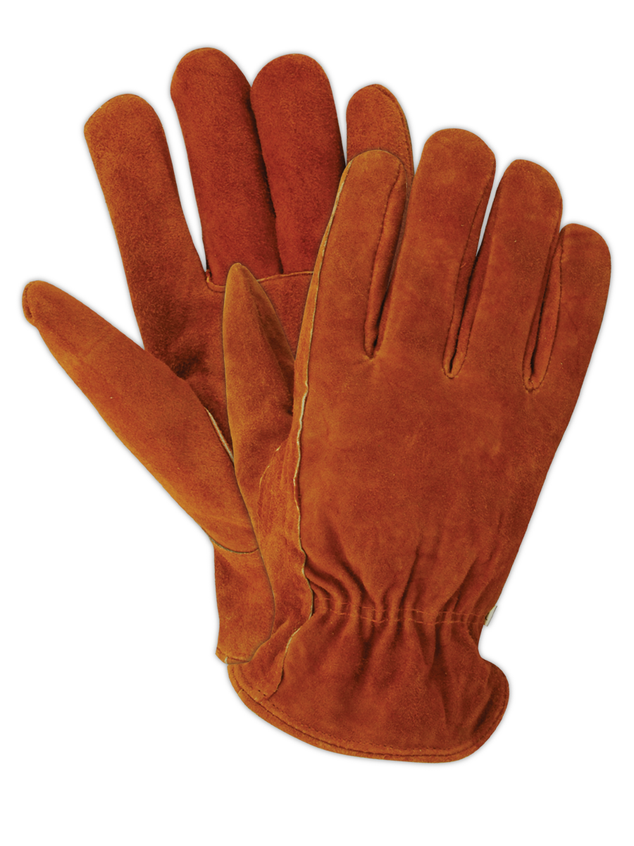 Goggles clipart safety glove. Leather gloves buying guide