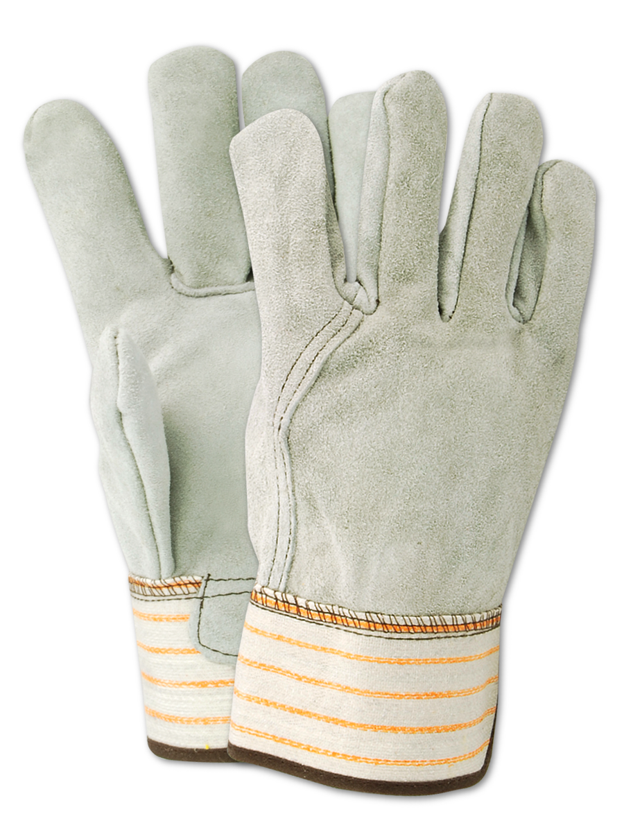 Glove clipart welding glove. Leather gloves buying guide