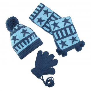 Scarf and gloves suggest. Glove clipart wool hat