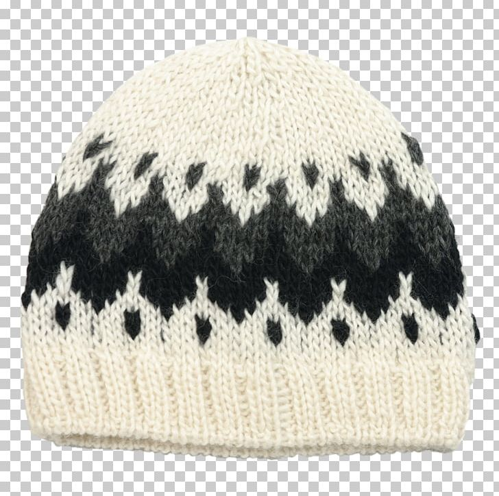 Glove clipart wool hat. Beanie v k m