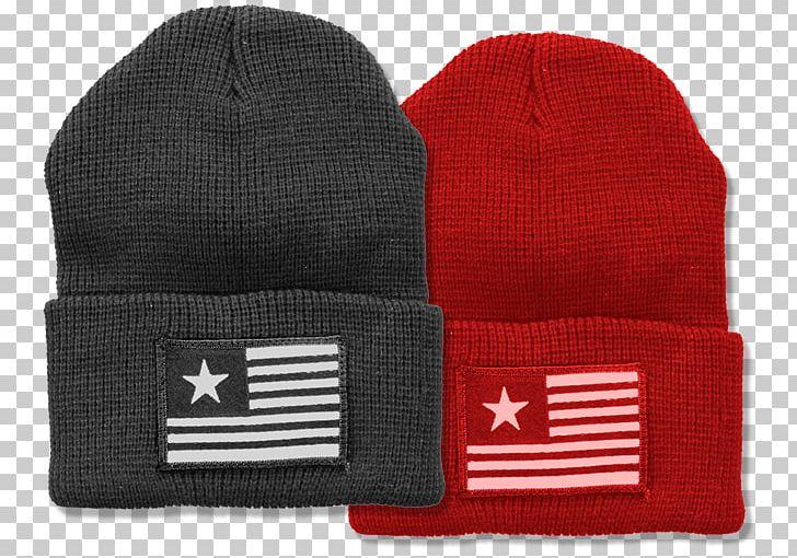 Glove clipart wool hat. Beanie knit cap png