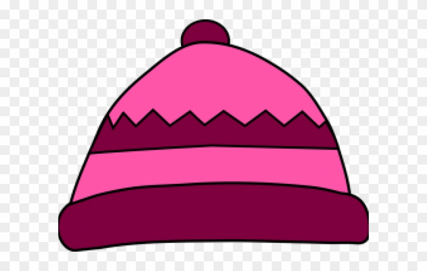 Gloves png download pinclipart. Glove clipart wool hat