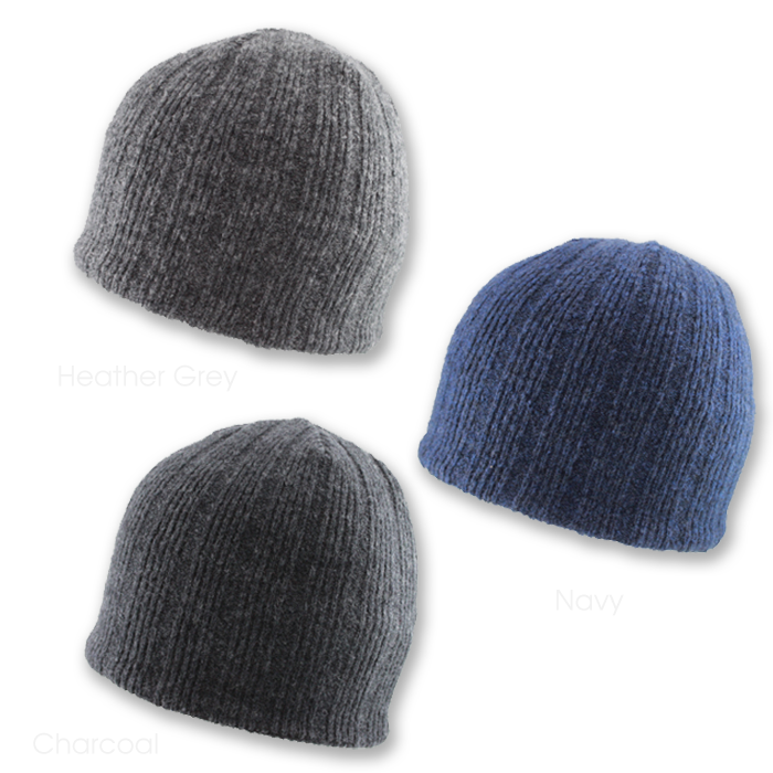 Gloves clipart woolen cap. Dohm headwear hand knit