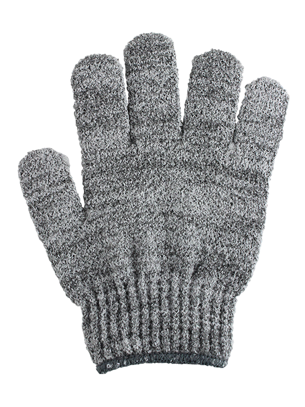 Gloves clipart woolen cap. Swissco llc spa bella